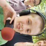Lifeworks Summer School Radio