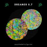 DREAMER 0.7
