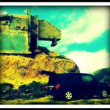 Bunker Practice 5/20/12