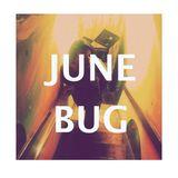 Junebug's MelloHop Mix