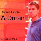 A-Dream (recorded 2005)