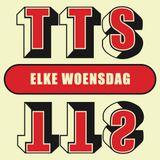 #8 Terug in Tilburg
