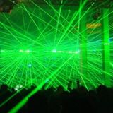 MasterMind pres. Sensation Trance Mix - 2