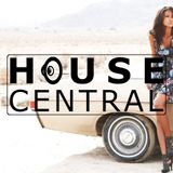 House Central 830 - New Music from Purple Disco Machine, Paul Woolford and Skream.
