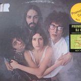 Vinyl Selections Vol. 2 - On a deep Jazz tip