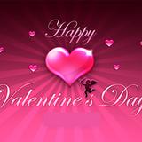 Dj Hakan Özgünlü Valentine's Day Set 14.02.2012 (Türkçe)