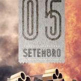 P!PA @ ExperimentBox Techno // Musicbox Lisboa