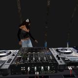 Dance House mix mixed by Dj Robina 26-04-2015