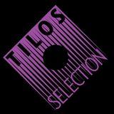 Tilos Selection Vol. 2 - Dj Ren - 2014.3.8.