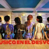 MUSICA EN EL DESVAN- DECADA DE LOS 70