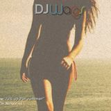 DJWags - the Suit Up For Summer mix sessions vol.1