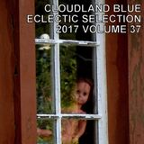 Cloudland Blue Eclectic Selection 2017 Vol 37