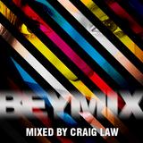 The BeyMix