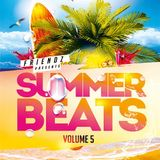 Summer Beats Vol. 5