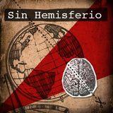 Sin Hemisferio - programa 3