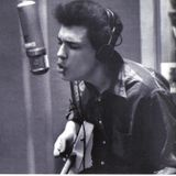 Mike Bloomfield Story Part 1 (French-Français)