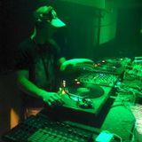 Dj Grega - Best of Primate records vol. 2. mixtape recorded live vinyl mix 2002