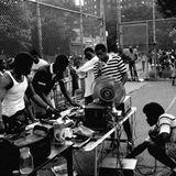 Funky Hip Hop Mix