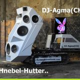 DJ-Agma   CHnebel-Hutter (05.04.2015) ca. 79min.
