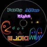 W Jola - Party After Night 2k14