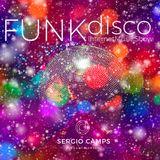 La Cúpula - Internet Music Show 20 -by- #ElegantDJ #VuelveElRollito #Funk #Disco