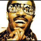 "ButchieDJ ~ ""Another Star"" ~ Stevie Wonder ~ Remix/Re-edit by ""ButchieDj""  ;)"