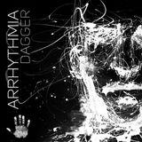 Arrhythmia (Part 5)
