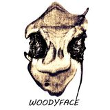Woodyface @ Modjo 22.01.16