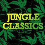 Chippie Tarka - Classic DnB Anthem Show.....www.londonpirateradio.co.uk