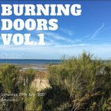 BurningDoors vol.1