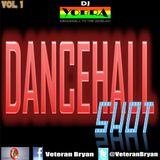 DANCEHALL_SHOT_VOL_1_SET_3