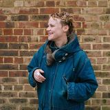 Hannah Holland w/ rRoxymore - 5th March 2015