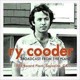 Blues Legends #3 : Ry Cooder Story Part 1
