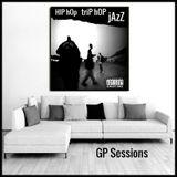 GP. 83 ☆ Trip-Hop Hip-Hop Jazz mix.
