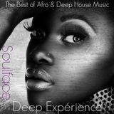 Soulface In The House - Deep Expérience Vol7