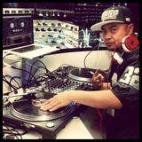 Video DJ Jhunboy Latest LIVE Mix 16th Jan 2014
