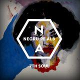 Negru pe Alb. Seventh Soul
