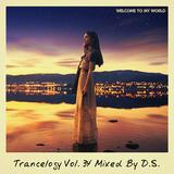 Trancelogy Vol. 34