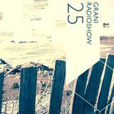 Grani Radioshow #25