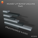Hands Up Remix Two