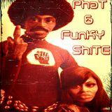 GJ30 - PhaT & FunKY ShiTE - Broadcast 24-11-12 (GielJazz - Radio6.nl)