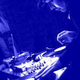 DJ SEIJI presents A Real HipHop 1997-1