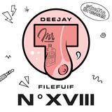 FILEFUIF XVIII