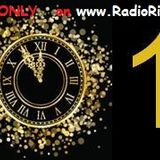 New Year RADIO Show 2015 - by RADIO Ride The Wave
