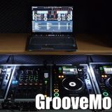 Deep Progressive House Mix GrooveMocka 2015