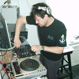 Northern Vibe Radio 19-6-15 2hr Mix