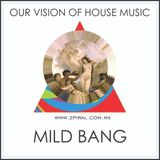 """Our Vision Of HOUSE MUSIC """"MILD BANG"""""""