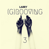 (G)rooving 3