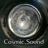 Voidcast Episode 6 on Cosmic Sound Radio 9/8/14