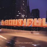 Egoistyle & Shirokov - Beautiful mix